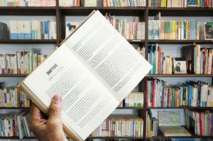 【なめたらダメ】簿記3級、独学の始め方。まずは簿記を知ろう。