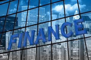 【2020年】現役銀行員がおすすめする、銀行員がとるべき資格