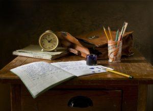 【ほぼ国語の試験】情報セキュリティマネジメント試験の勉強方法。